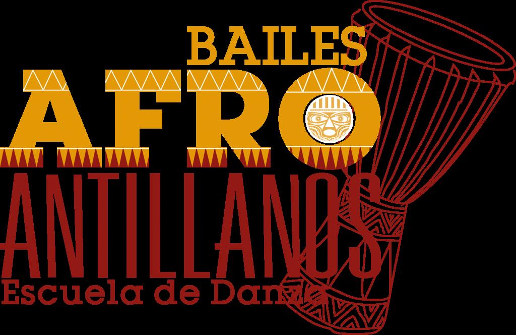 logo-color-bailes-pagina-web