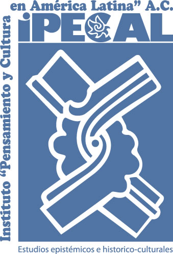 logo ipecal