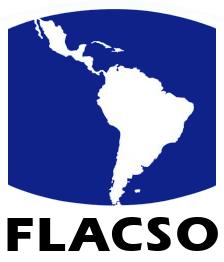 logoflacso