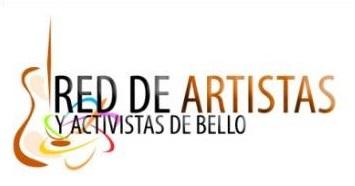Red de artistas Bello