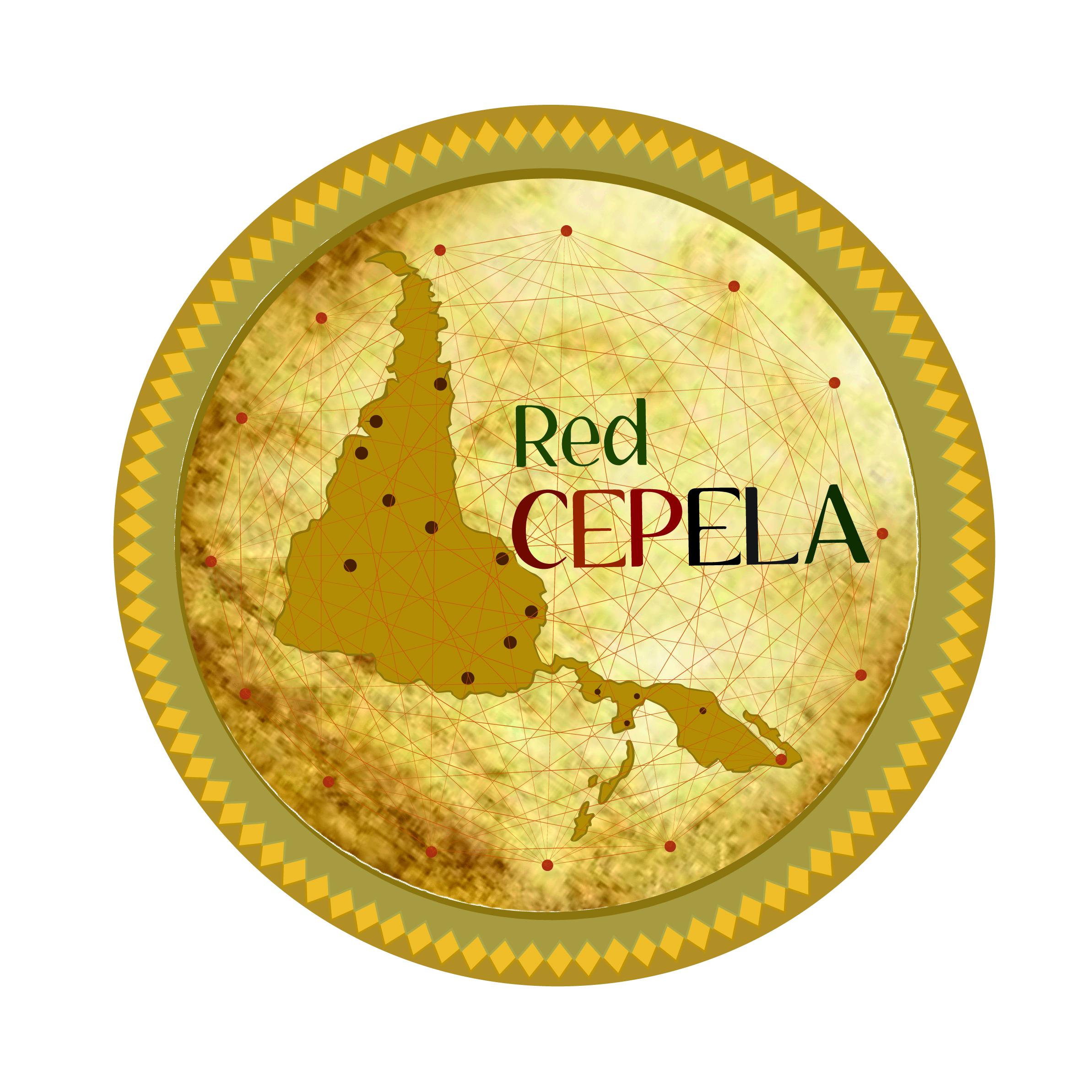 Red Cepela