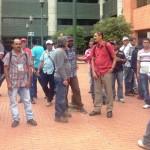 Gobernación canceló espacio de negociación de la Cumbre Agraria