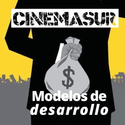 BANNERS-CINEMASUR-MODELOS-DE-DESARROLLO