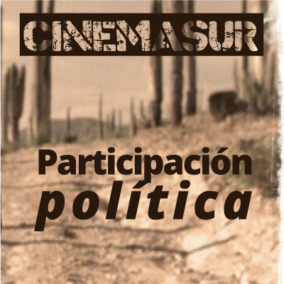 BANNERS-CINEMASUR-PARTICIPACION-POLITICA