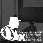 FARC: Nuestros hombres seguirán articulados en el nuevo movimiento