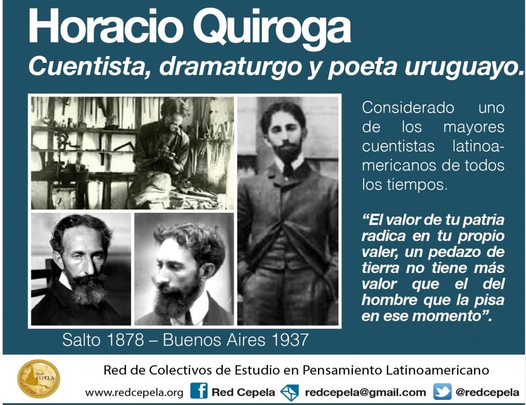 Horacio-Quiroga-1024x788