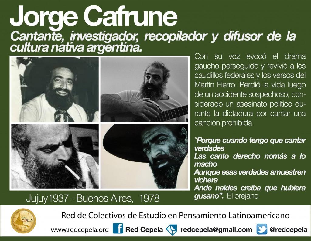 Jorge-Cafrune1-1024x794