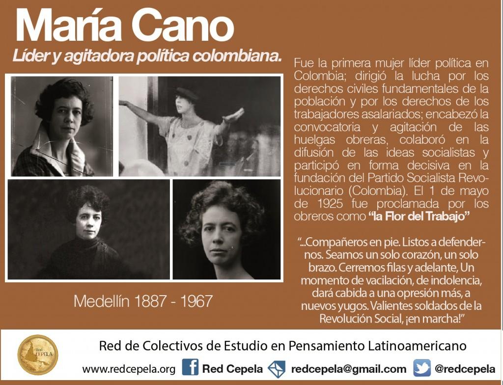 Maria-Cano-1024x784