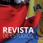 Revista de Estudios