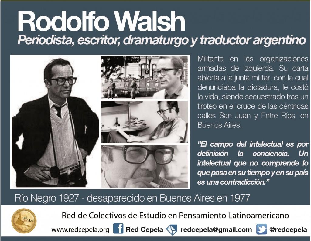 Rodolfo-Walsh-1024x794