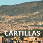 Cartilla Paro Agrario