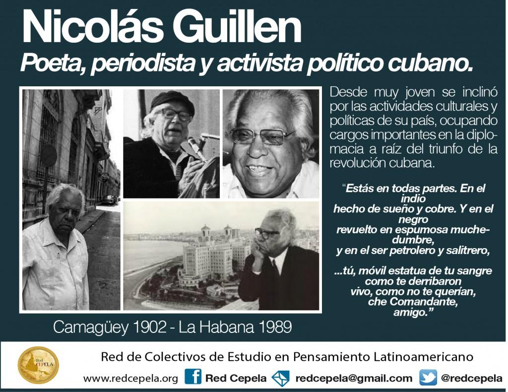 nicolas-guillen-1024x790